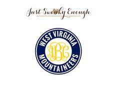 West Virginia svg #1, Download drawings
