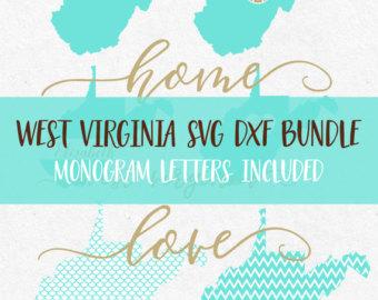West Virginia svg #5, Download drawings