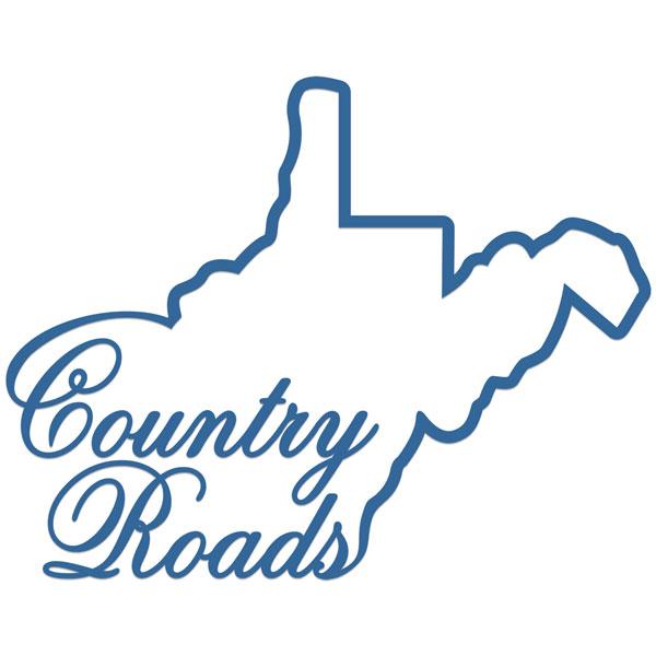 West Virginia svg #14, Download drawings