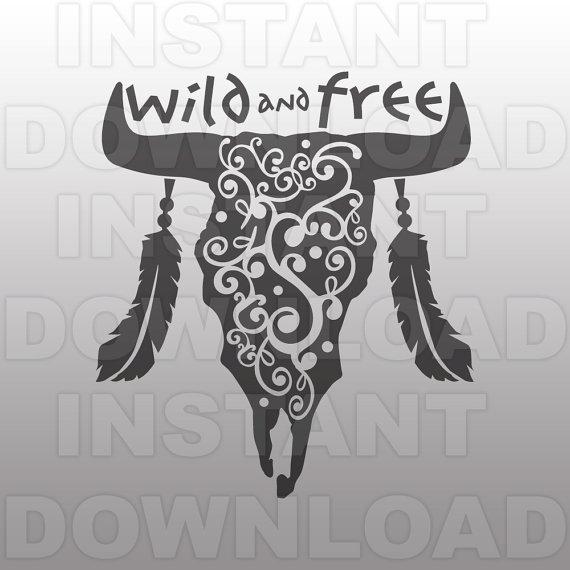 Western svg #15, Download drawings