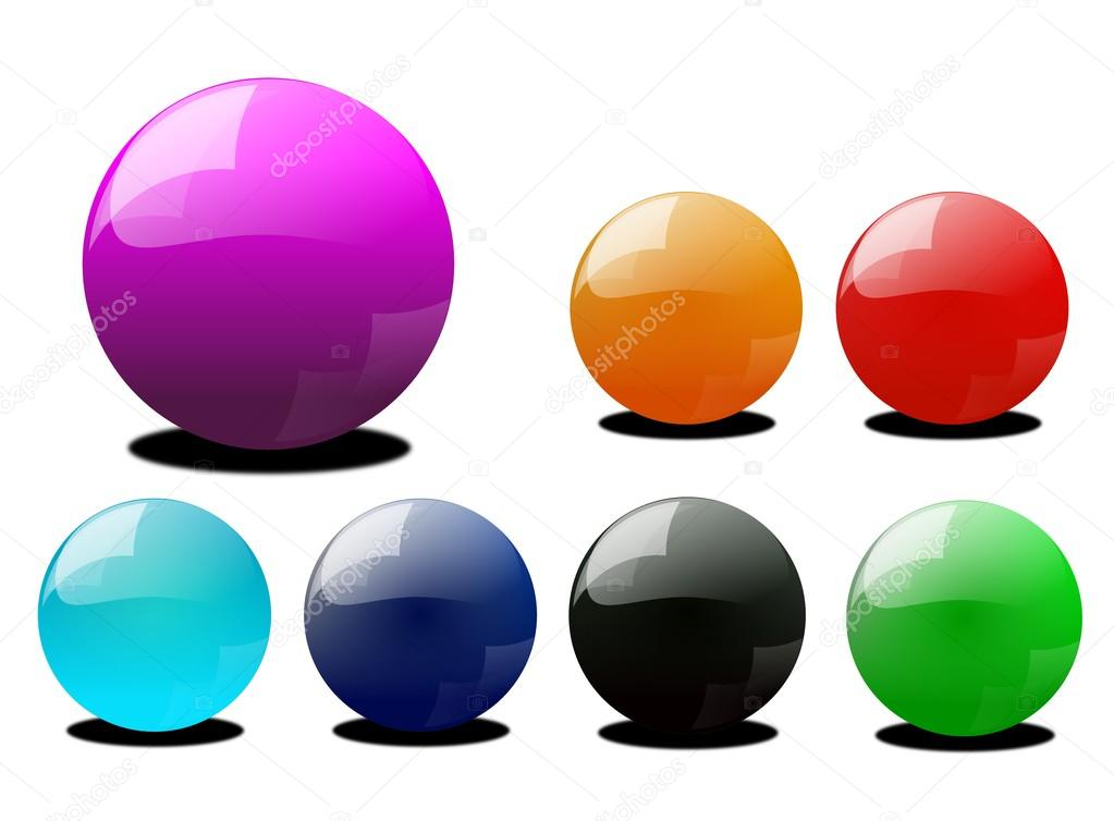 Wet Balls clipart #8, Download drawings