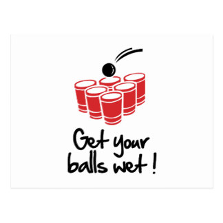 Wet Balls clipart #12, Download drawings