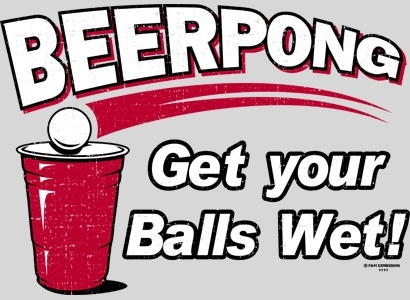 Wet Balls clipart #14, Download drawings