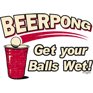 Wet Balls clipart #6, Download drawings