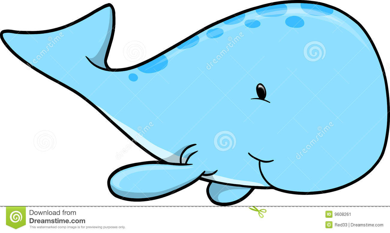 Whale clipart #17, Download drawings