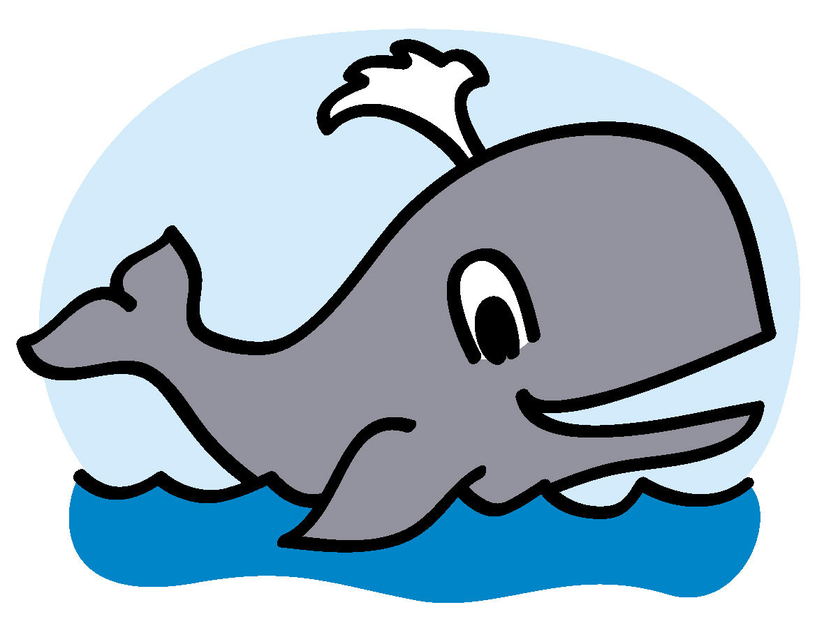 Sperm Whale clipart #18, Download drawings