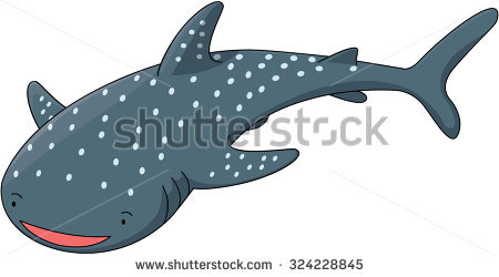 Whale Shark clipart #7, Download drawings