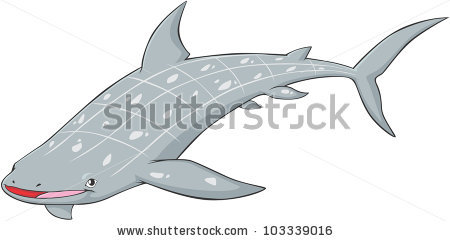 Whale Shark clipart #9, Download drawings