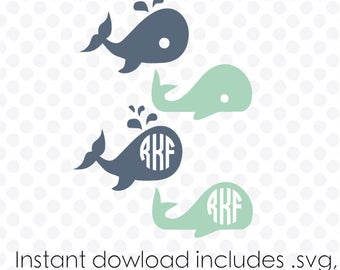 Whale svg #988, Download drawings