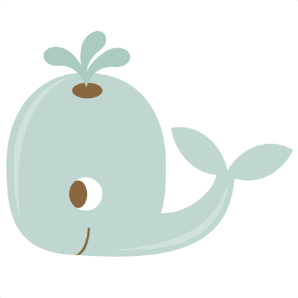 Whale svg #991, Download drawings