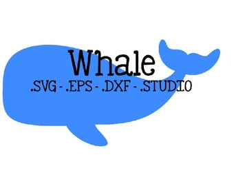 Whale svg #86, Download drawings