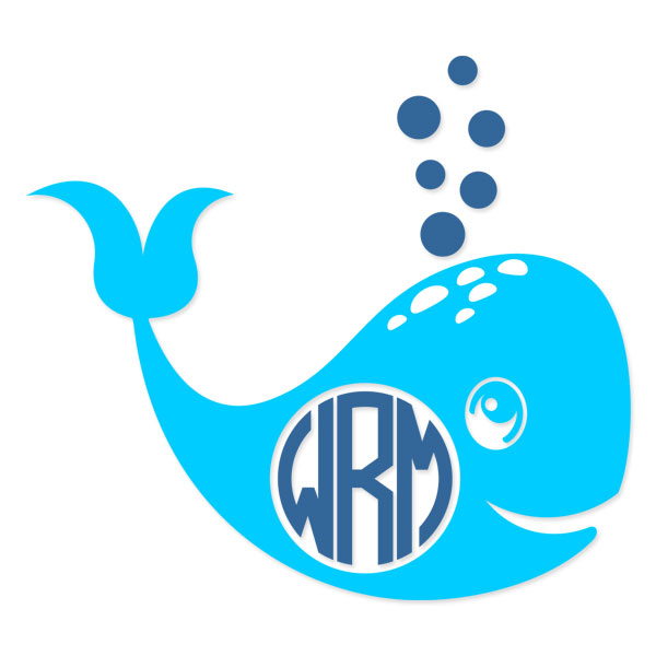 Whale svg #9, Download drawings