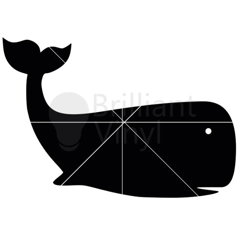 Whale svg #8, Download drawings