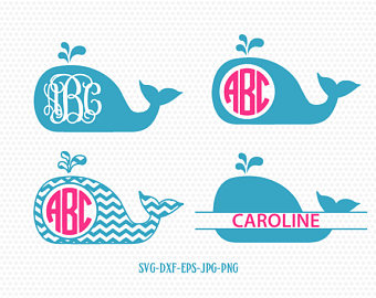 Whale svg #10, Download drawings