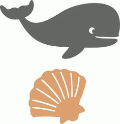 Whale svg #2, Download drawings