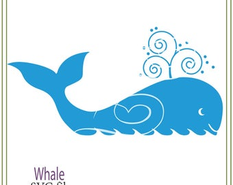 Whale svg #88, Download drawings