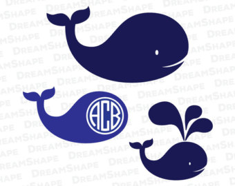 Whale svg #19, Download drawings