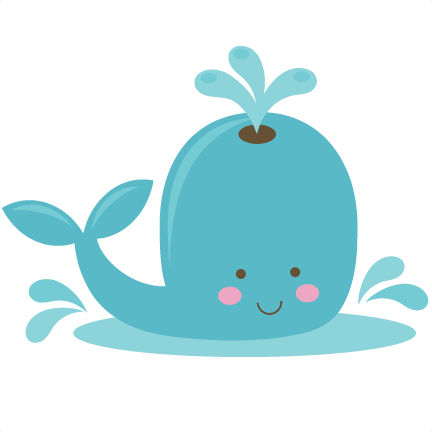 Whale svg #89, Download drawings