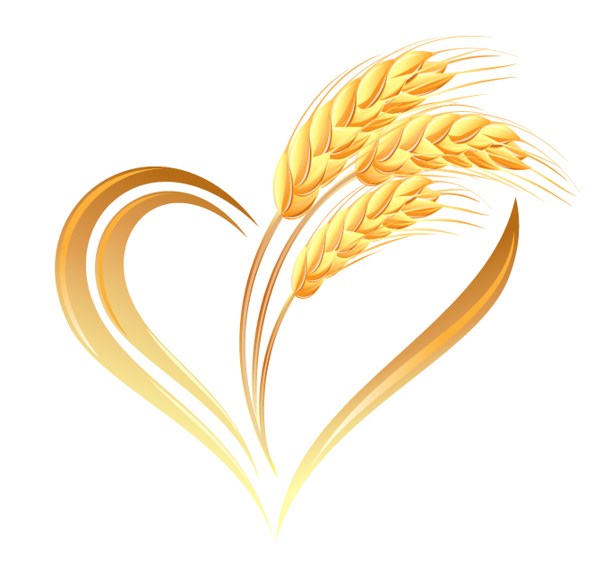Wheat svg #3, Download drawings