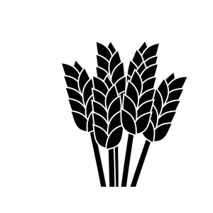 Wheat svg #12, Download drawings