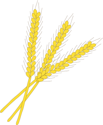 Wheat svg #2, Download drawings