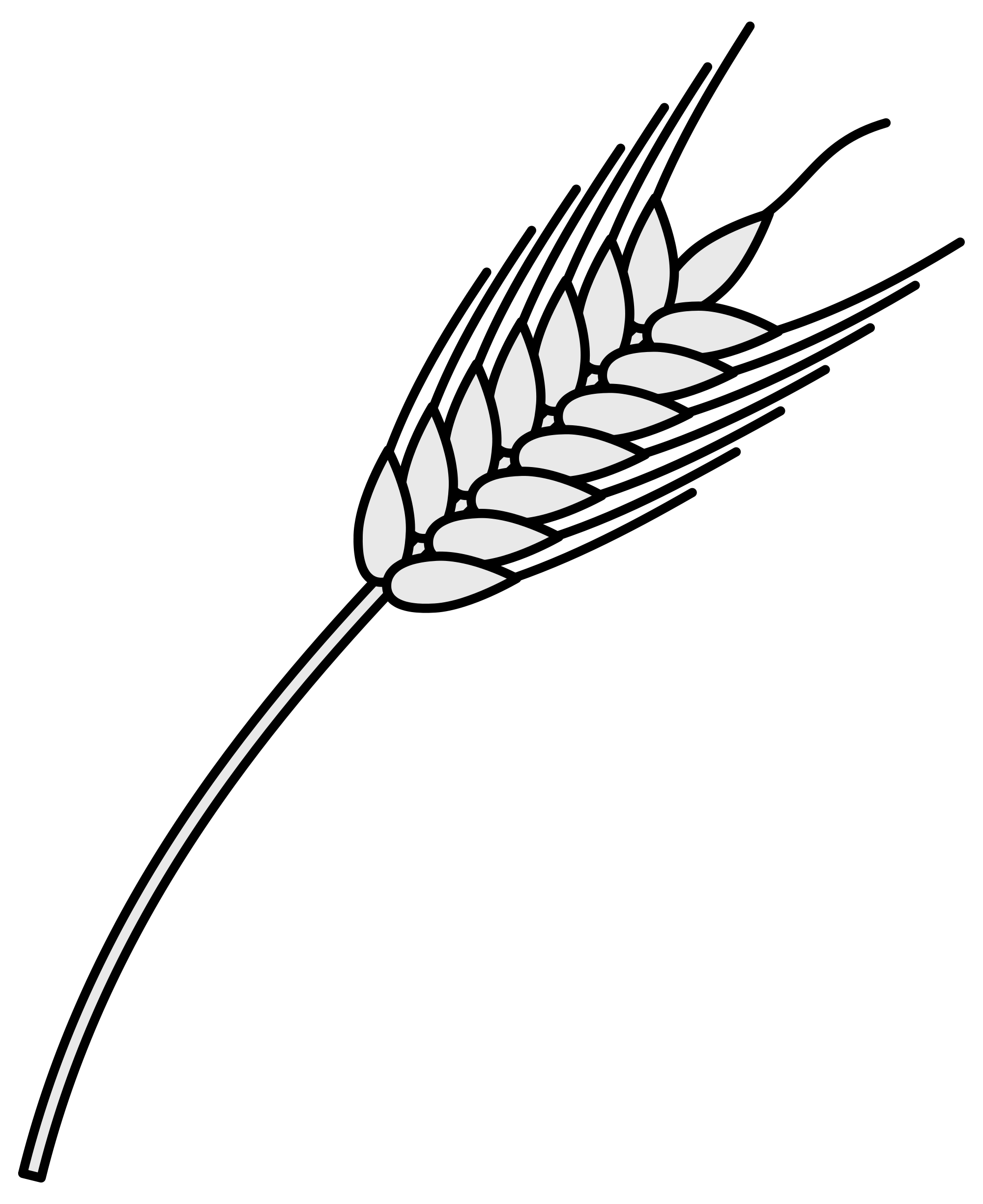 Wheat svg #16, Download drawings