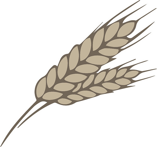 Wheat svg #18, Download drawings