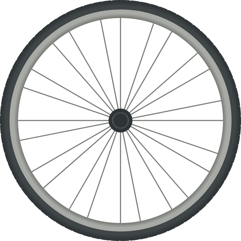 Wheel clipart #8, Download drawings