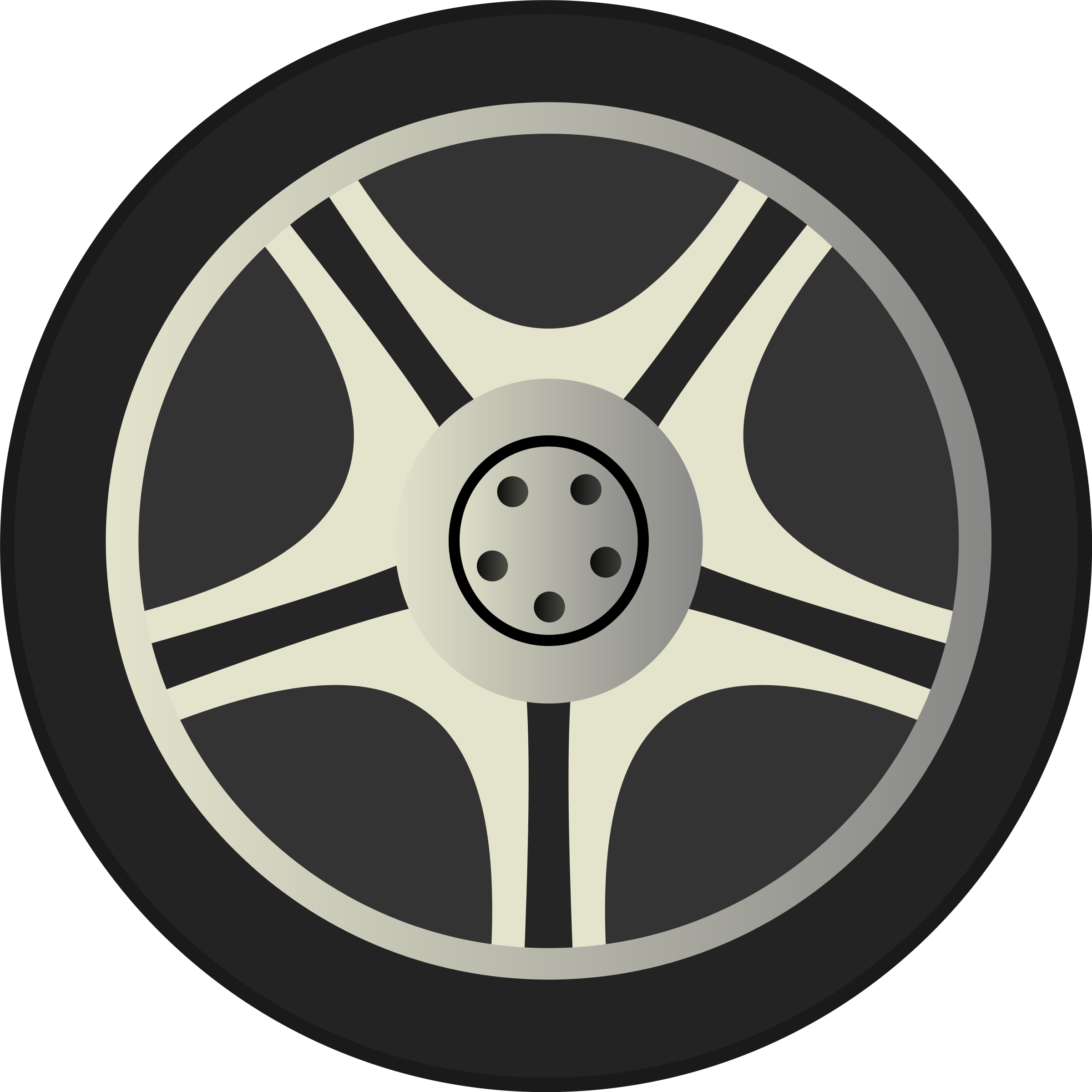 Wheel clipart #5, Download drawings