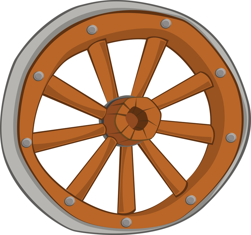 Wheel clipart #11, Download drawings