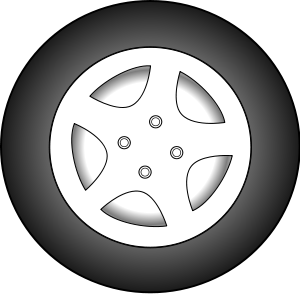 Wheel svg #14, Download drawings