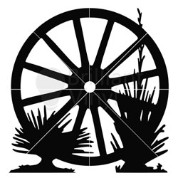 Wheel svg #11, Download drawings