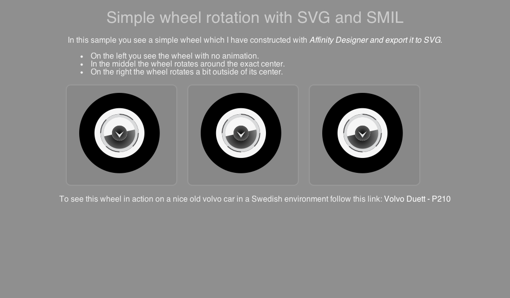 Wheel svg #6, Download drawings