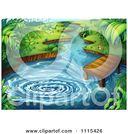 Whirlpool Peak clipart #12, Download drawings