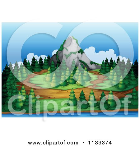 Whirlpool Peak clipart #17, Download drawings