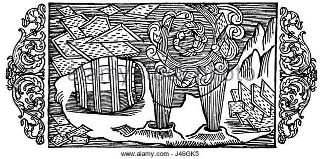 Whirlpool Peak coloring #11, Download drawings