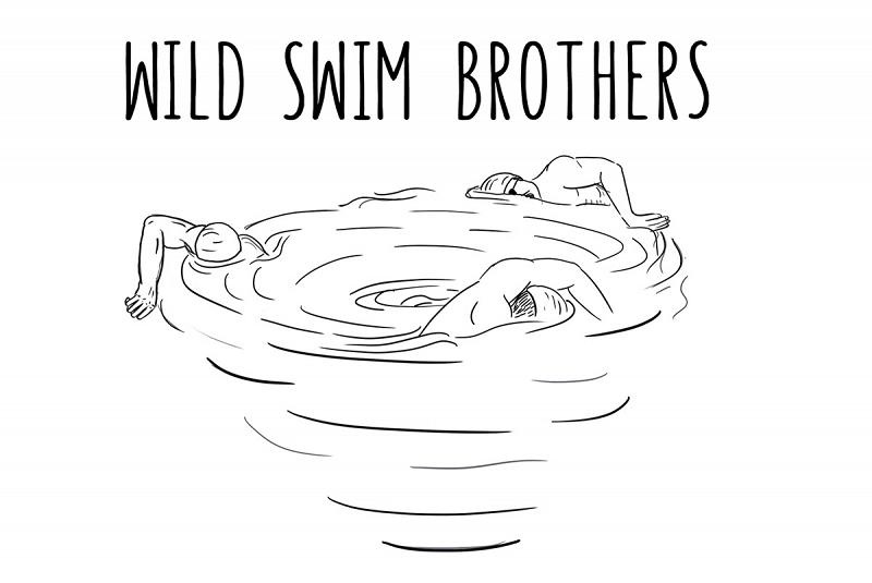 Whirlpool Peak coloring #1, Download drawings