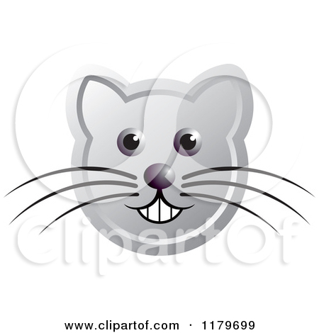 Whiskers clipart #5, Download drawings