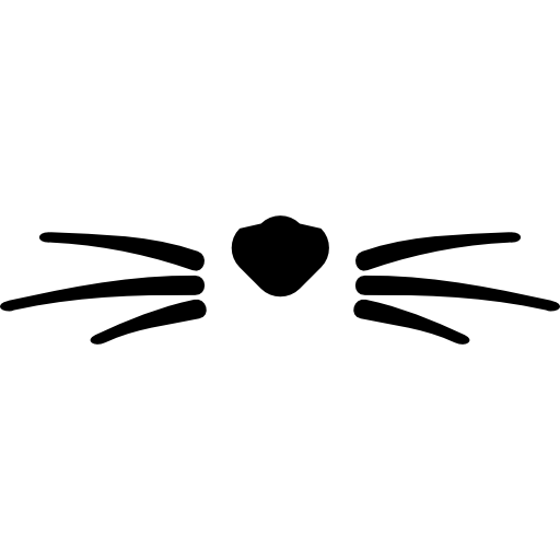 Whiskers svg #20, Download drawings