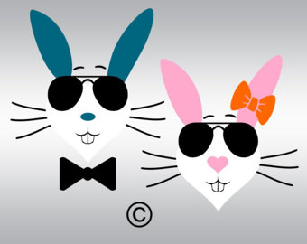 Whiskers svg #11, Download drawings