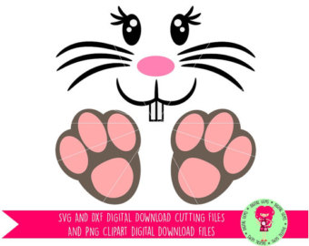 Whiskers svg #9, Download drawings