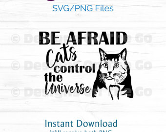Whiskers svg #8, Download drawings