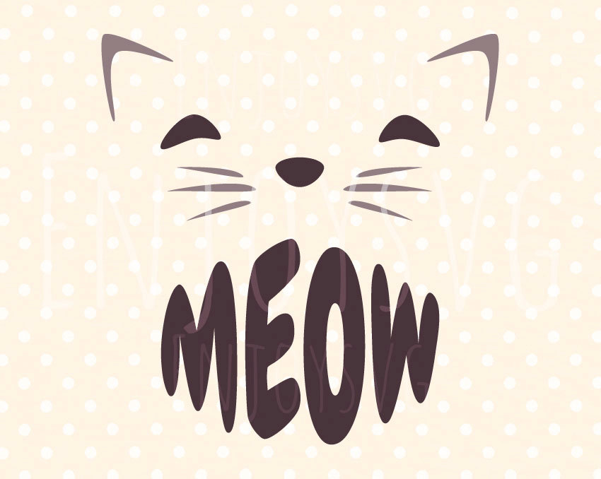 Whiskers svg #7, Download drawings