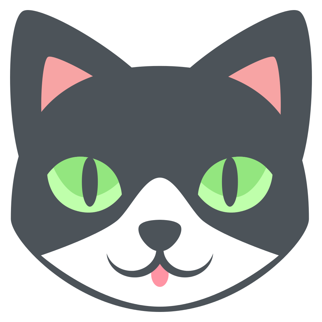 Whiskers svg #6, Download drawings