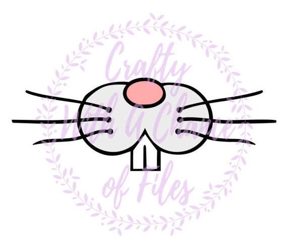 Whiskers svg #17, Download drawings