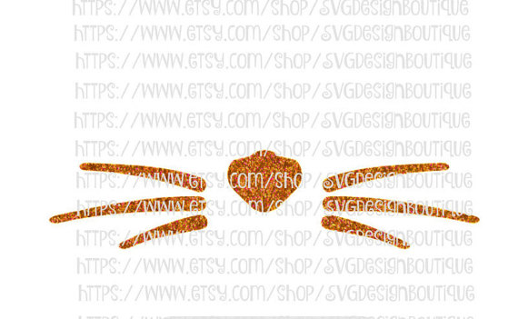 Whiskers svg #13, Download drawings