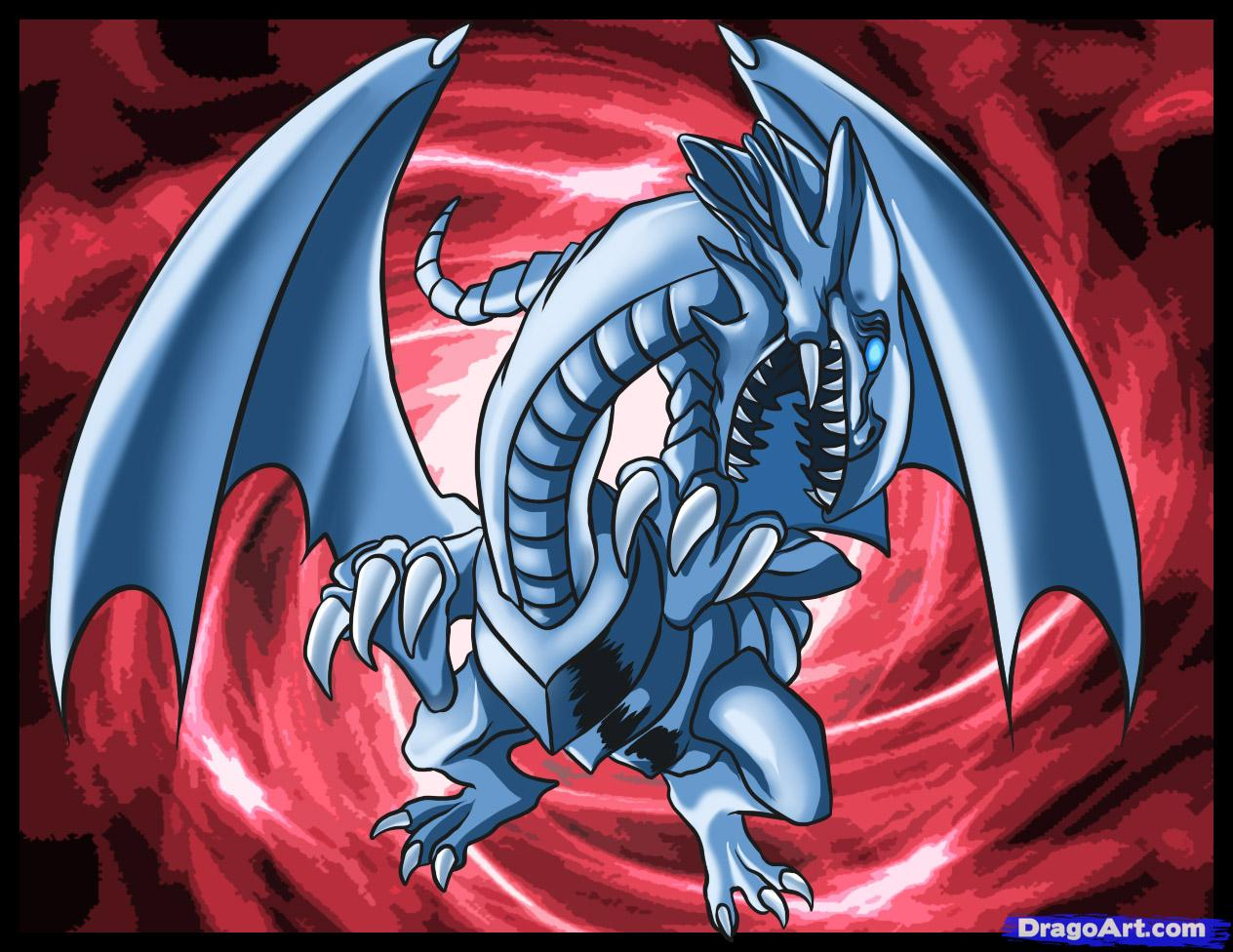 White Dragon coloring #2, Download drawings