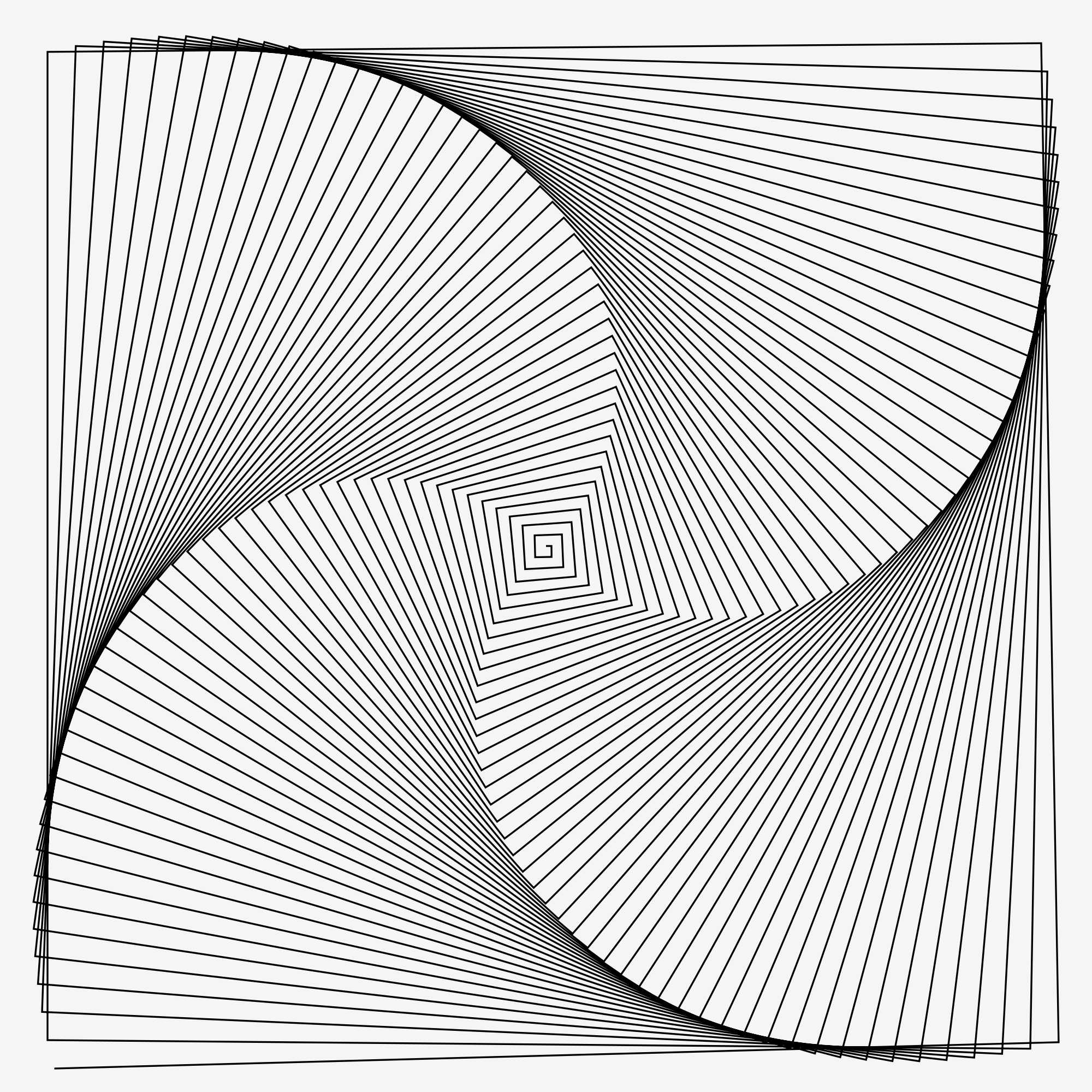 White Python svg #12, Download drawings