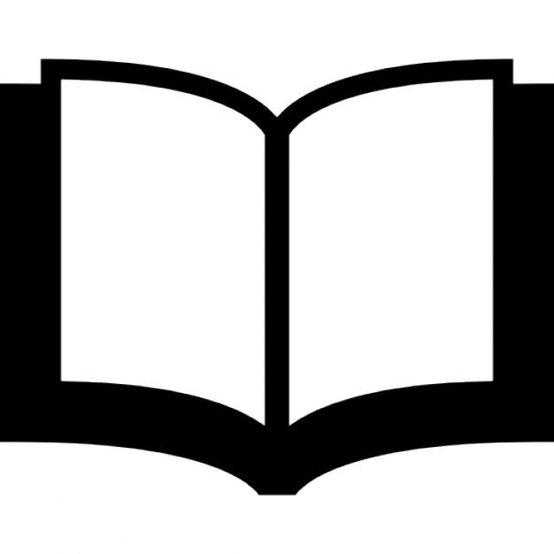 Book svg #11, Download drawings