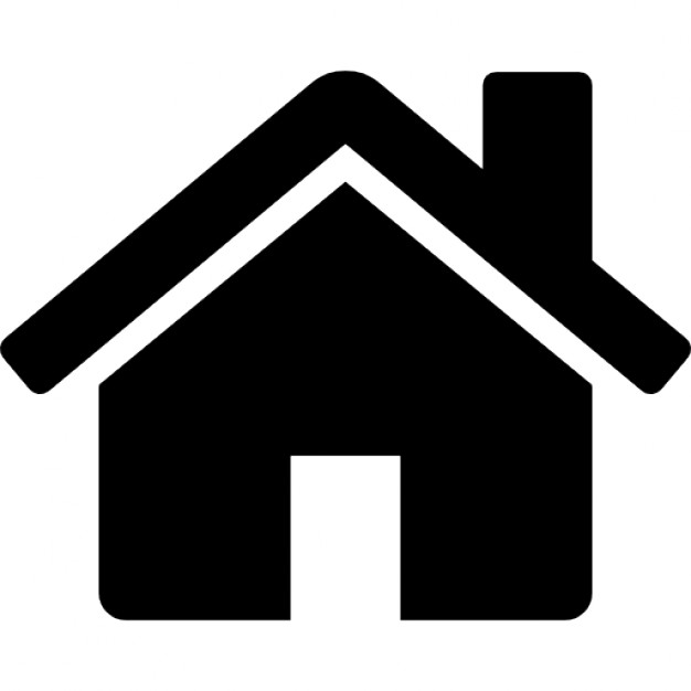 Homes svg #19, Download drawings